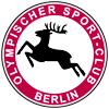 Logo OSC 100